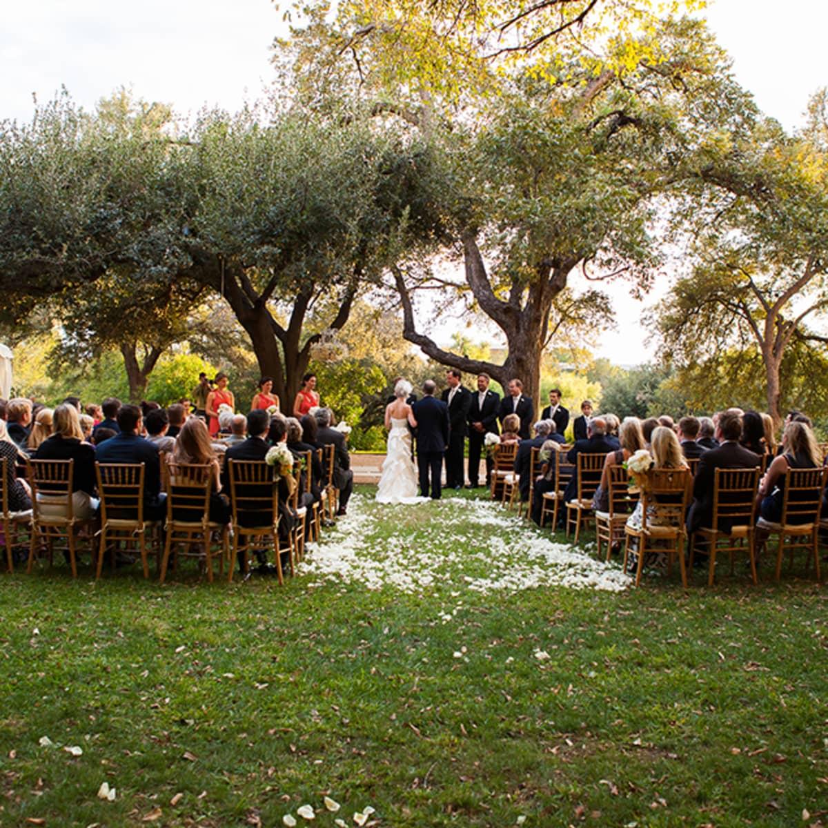 wedding venues affordable garden wedding venues home design ideas