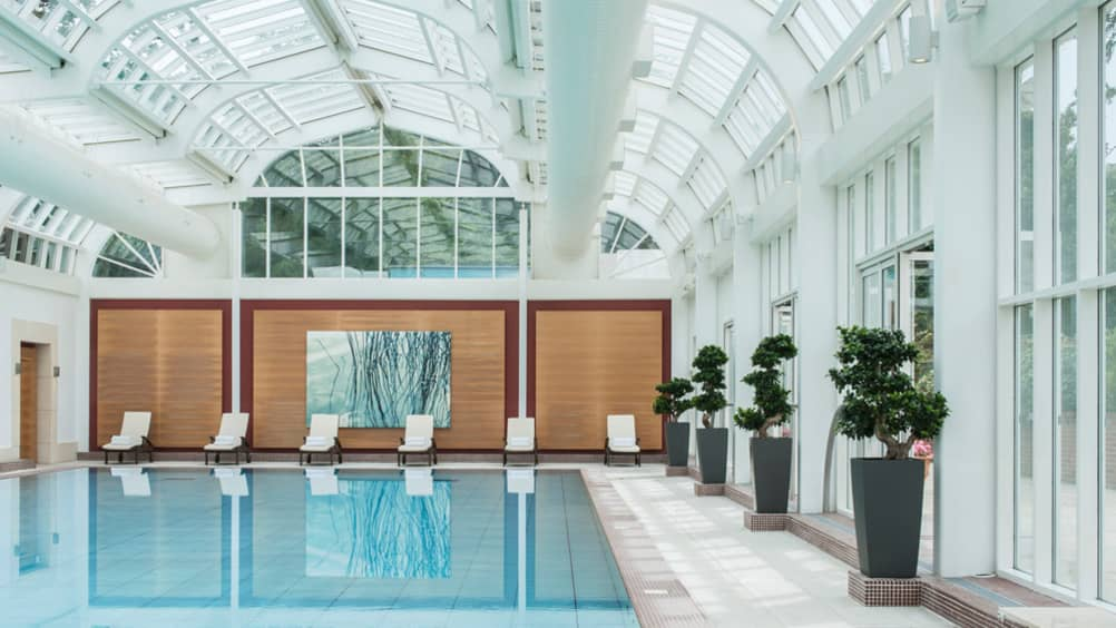 Things To Do In Hampshire Four Seasons Hotel Hampshire