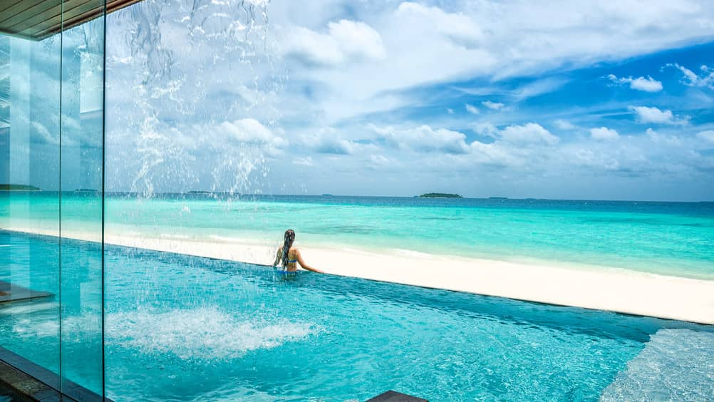 Image result for 4 Reasons to Plan Your Trip to the Maldives