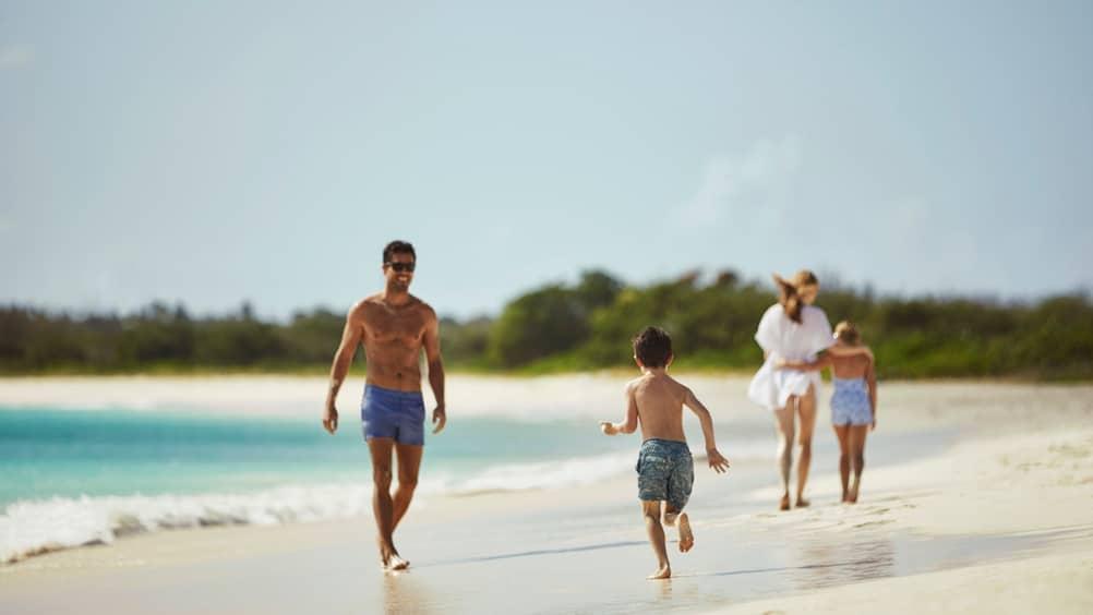 Lebanon S Best Beaches Pools