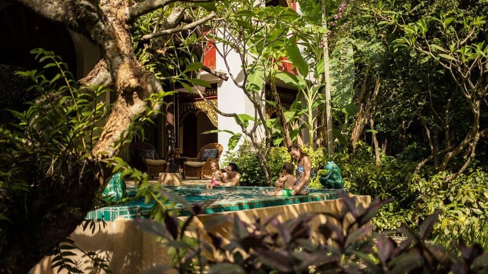 club culture house thai massage ingelheim