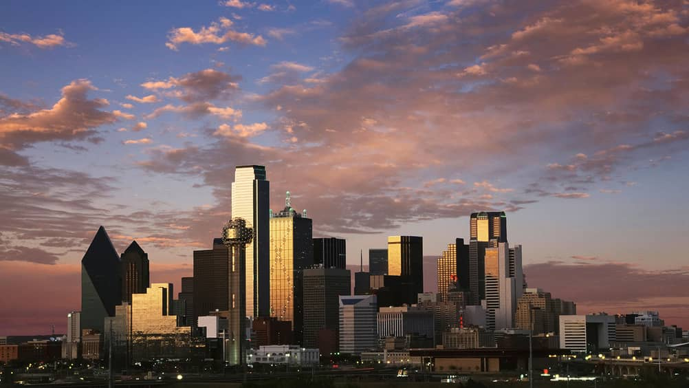 Top Things To Do In Dallas Four Seasons Resort And Club