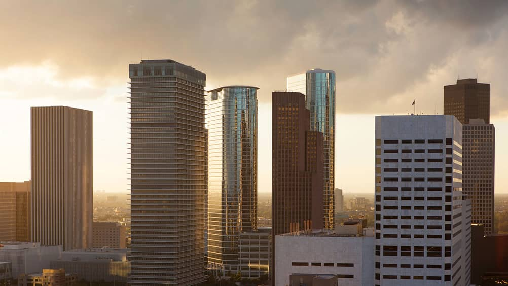 things for singles to do in houston