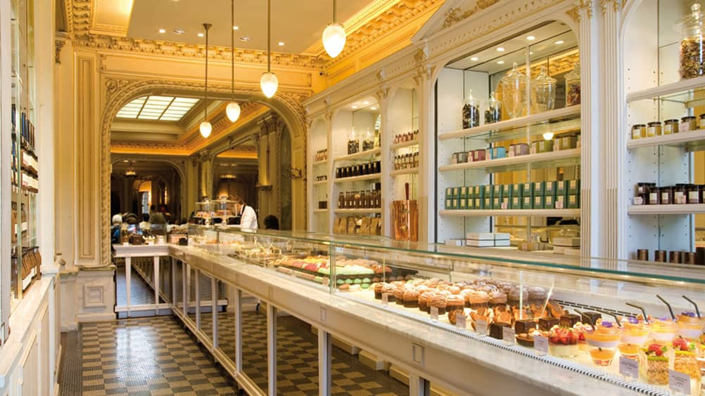 Top Things To Do In Paris Four Seasons Hotel George V Paris