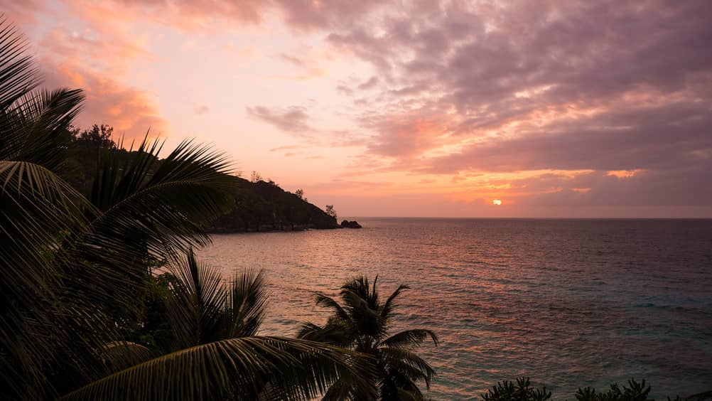 Top Things To Do In Seychelles Four Seasons Resort Seychelles - 8 places to visit in the seychelles islands