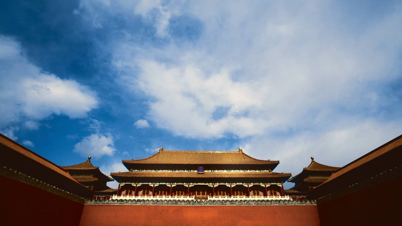 全球资讯_北京旅游景点 | 活动场所 | 北京四季酒店