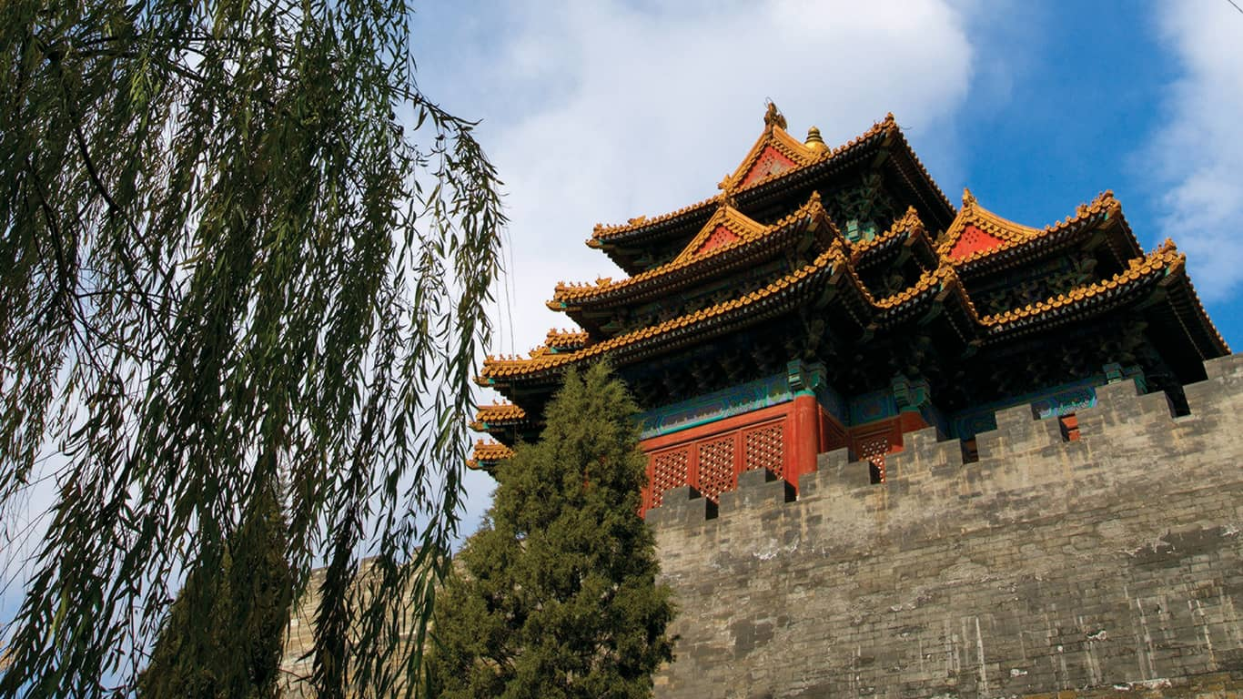 社会资讯_北京旅游景点 | 活动场所 | 北京四季酒店