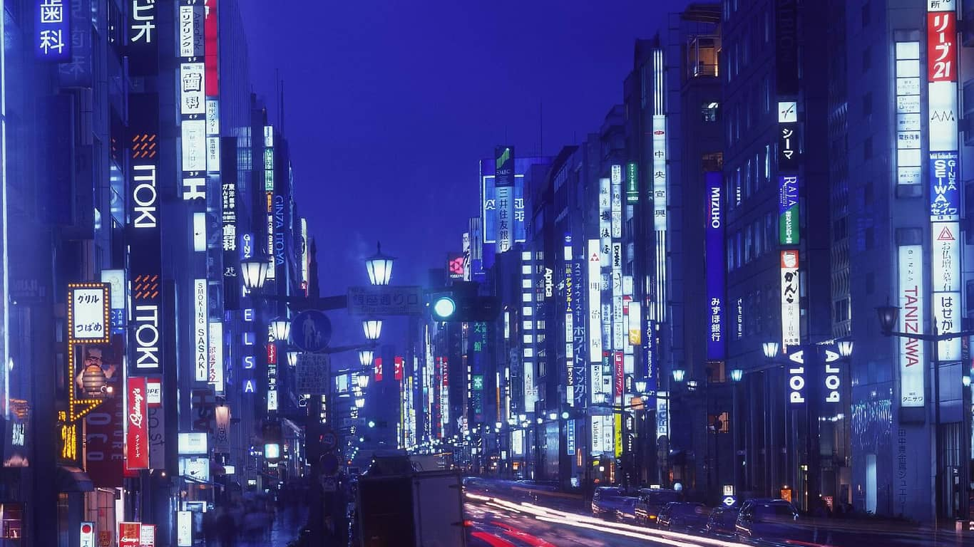 全球资讯_东京景点 | 东京活动 | 东京丸之内四季酒店