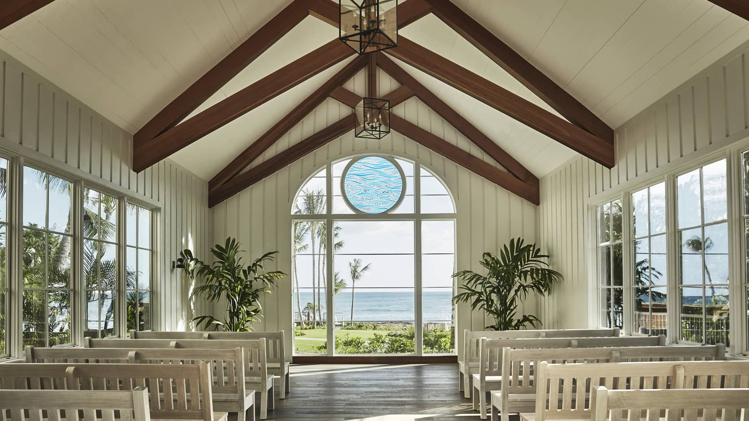 The Wedding Chapel.Four Seasons Hotels And Resorts Luxury Hotels Four Seasons