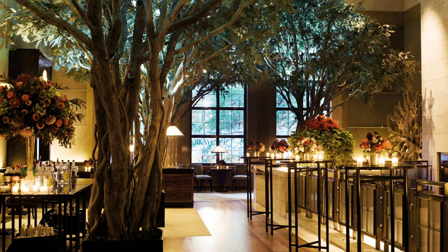 Four Seasons Hotels and Resorts | Luxury Hotels | Four