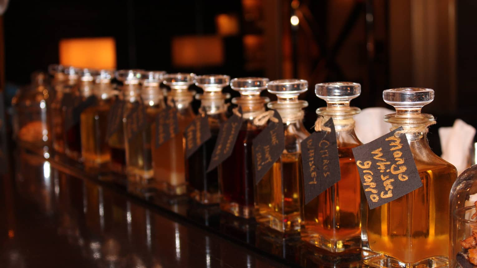 bentley's | baku whiskey & cigar bar | four seasons hotel baku