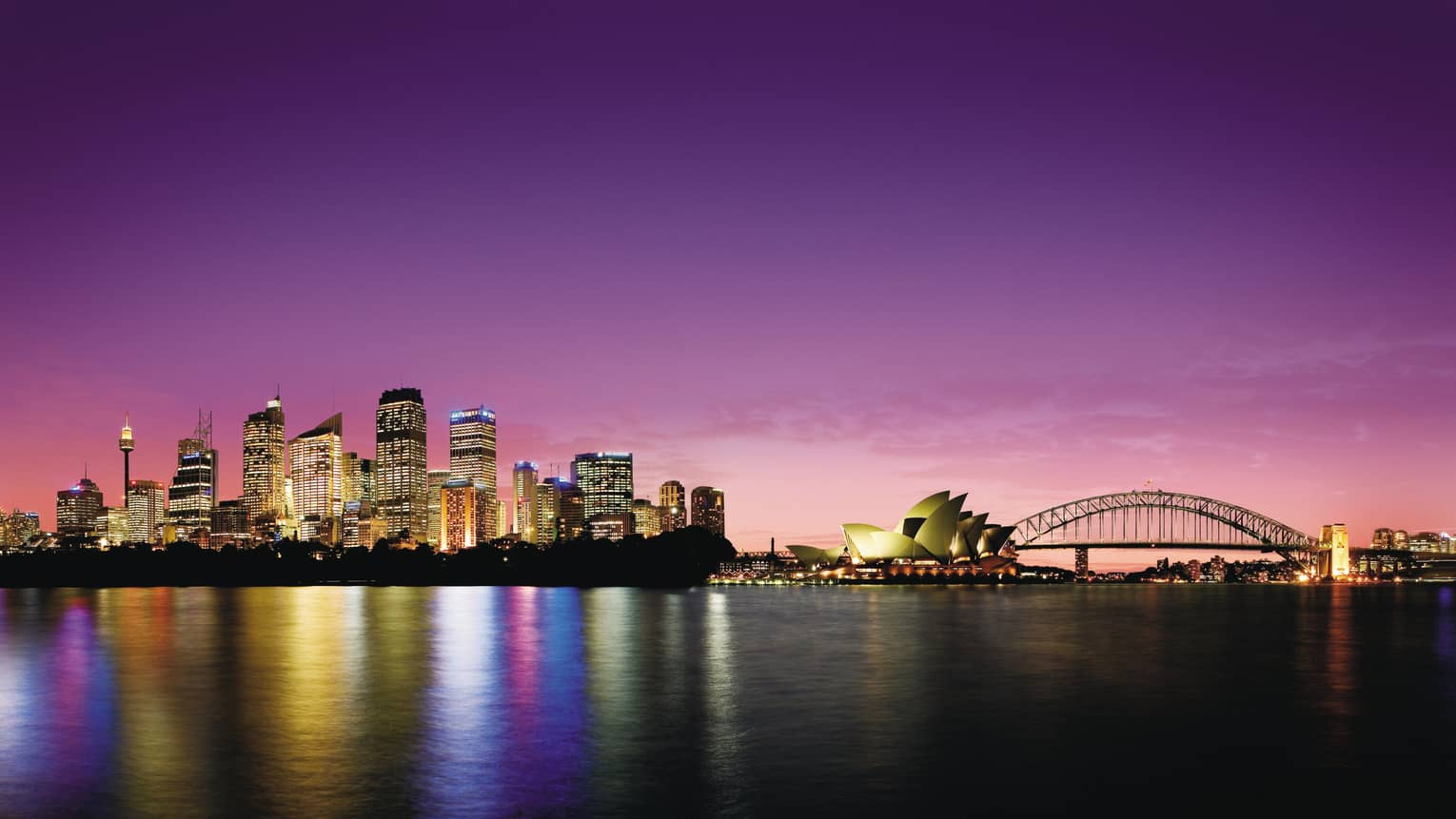 5 Star Luxury Hotel In Sydney Cbd Four Seasons Hotel Sydney