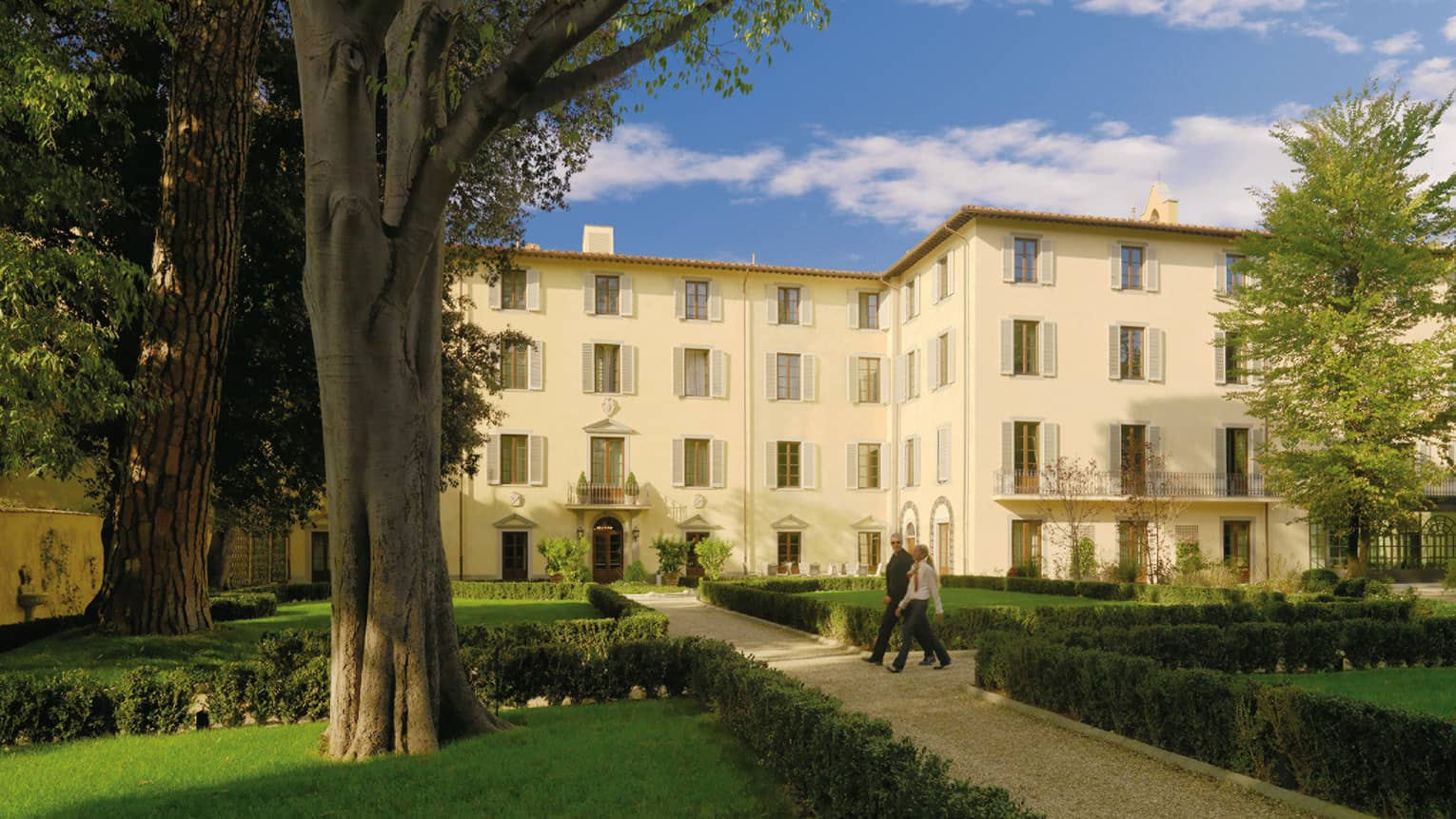 florence hotel luxury hotel in florence four seasons hotel firenze