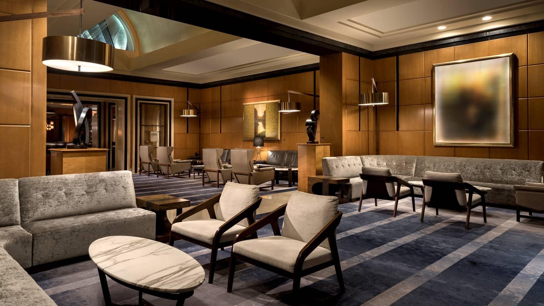 5 Star San Francisco Luxury Hotel Bay Area Four Seasons Hotel