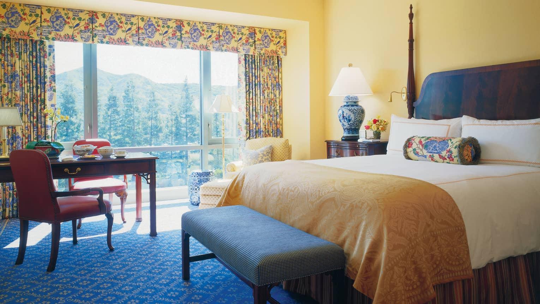 hotel in westlake village california  luxury hotel malibu