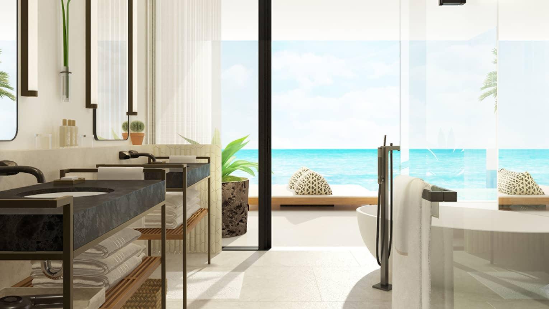 Los Cabos Resort | Four Seasons Resort Los Cabos at Costa Palmas