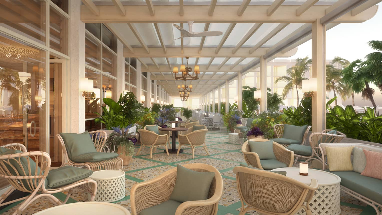 Palm Beach Resort & Luxury Hotel   Four Seasons Resort ...