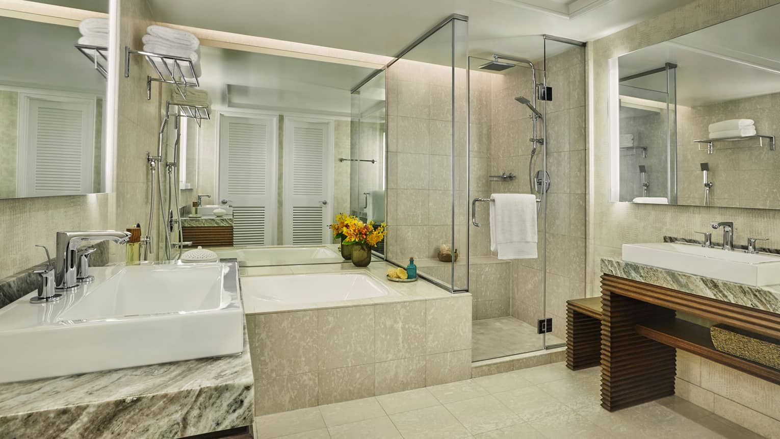 Oahu Oceanfront Room With A Jacuzzi Four Seasons Resort Ko Olina Home Images Jetted Bathtub Diagram Facebook Deluxe