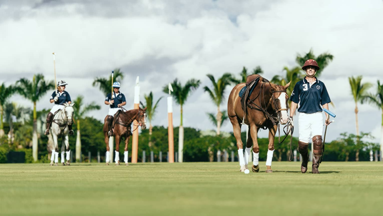Palm Beach Resort | Luxury Hotel | Four Seasons Palm Beach Florida