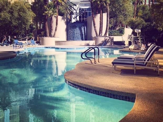 Luxury Hotel Las Vegas 5 Star Hotel Four Seasons Hotel Las Vegas