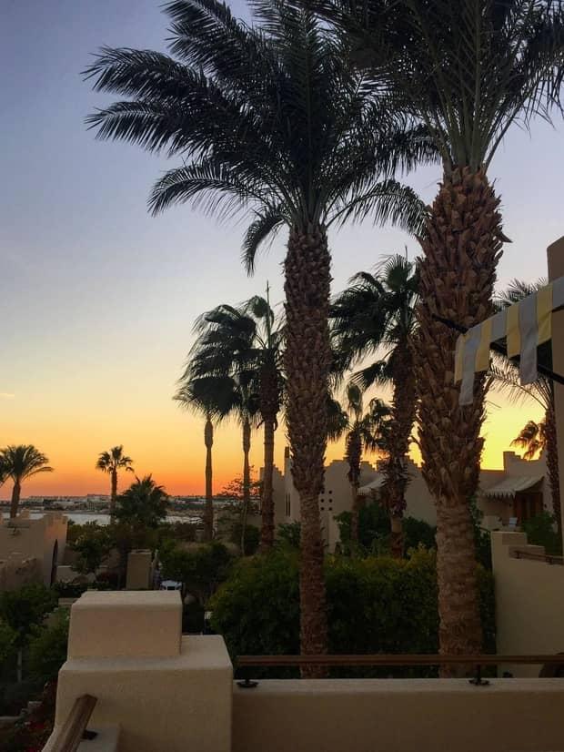 Sharm El Sheikh Hotel Amp Red Sea Resort Four Seasons Resort