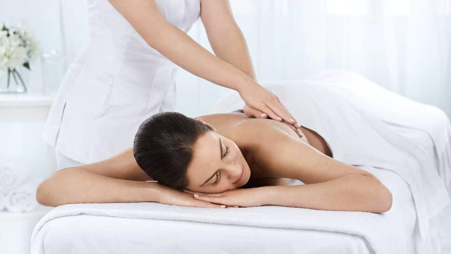 facebook video chat sensual erotic massage