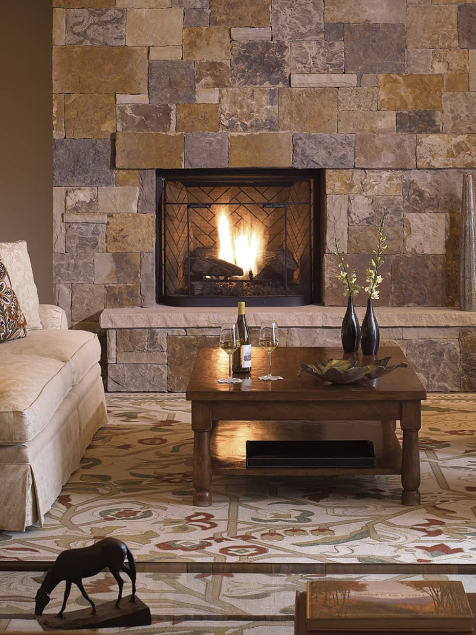 vail lodging luxury hotel accommodations four seasons resort vail