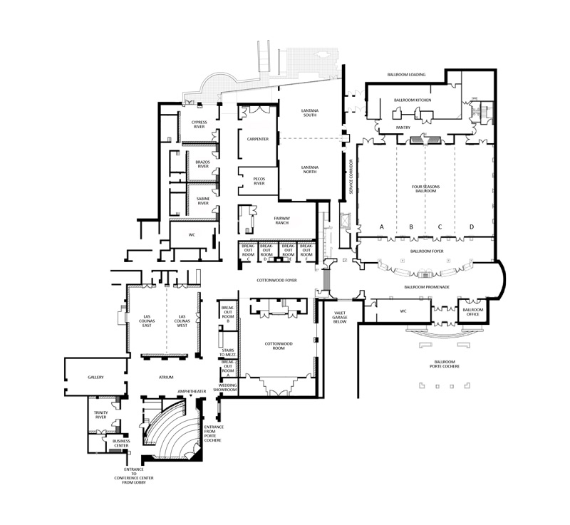Sa Klart Ar Det En Stegrande Dalahast furthermore 114 c3 also How To Show Electrical Outlets On Floor Plan moreover Dynamitsmall furthermore MsvB3 2008. on 3