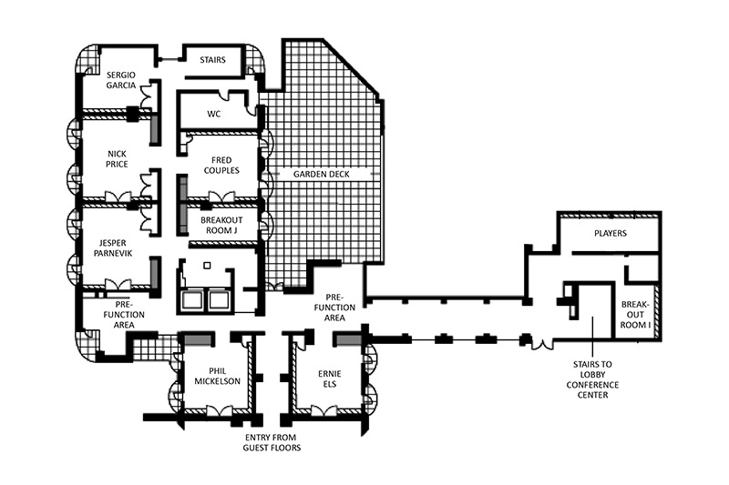 16x40 Cabin Floor Plans as well 2 Bedroom Townhouse Floor Plans Dallas Texas as well Cjhompg in addition Margaret Addison Hall Floor Plan also Two Story Frame. on dallas modern house plans