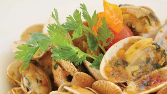 Fish restaurant lounge alexandria seafood restaurant for Alexandria mediterranean cuisine menu