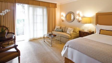 two bedroom. Two Bedroom Resort Residence Hotel Suite San Diego  Villa Four Seasons Aviara