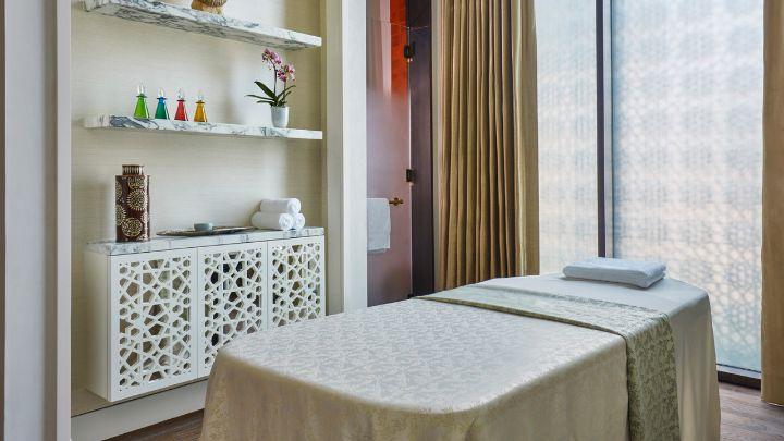 Delmon Intl Hotel, Manama, Bahrain - Booking.com