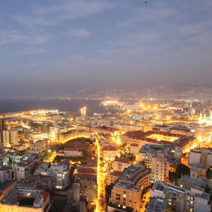 Beirut City Guide