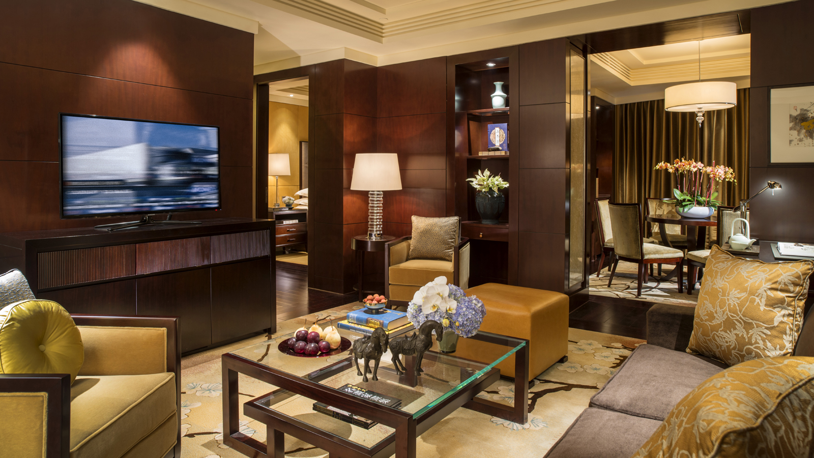 Luxury Hotel Suites luxury hotel suites deals | four seasons beijing