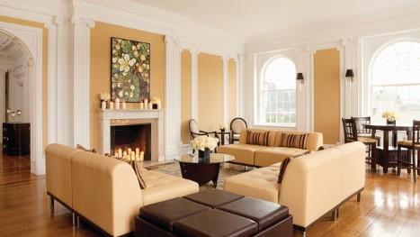 Royal Suite. Next Prev