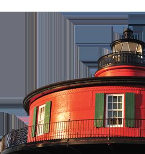 Visit 5 Star Four Seasons Hotel In Baltimore S Inner Harbor
