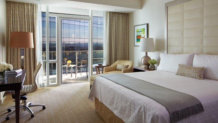 Balcony room for Room design with balcony