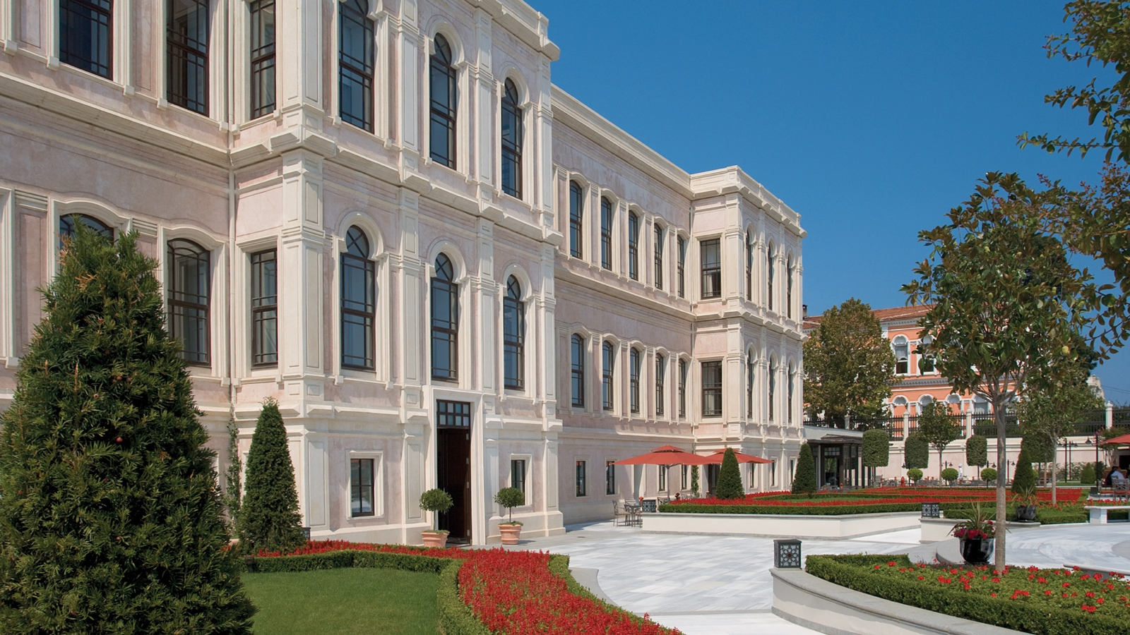 Istanbul luxury hotels 5 star images for 5 star luxury hotels