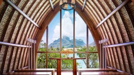 Bora bora wedding packages destination wedding four seasons next prev junglespirit Choice Image
