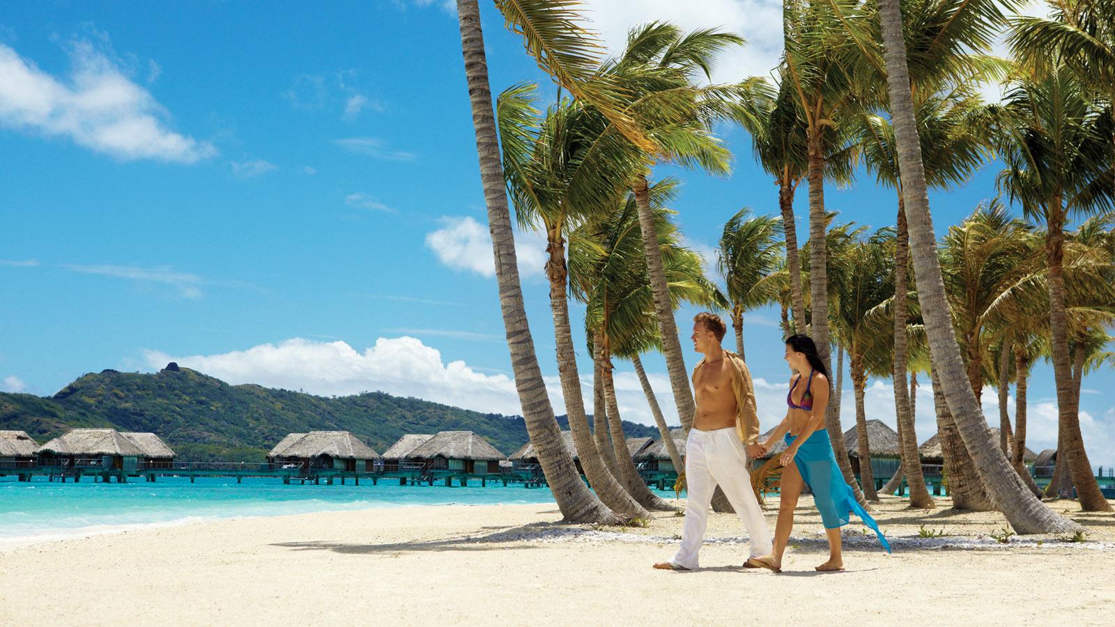 Start Planning Your Wedding In Bora