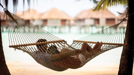 Romantic Resort Offer In Bora