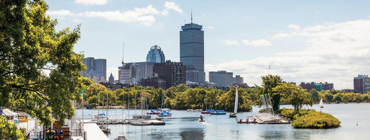 Hoteles de lujo en Boston | Hotel en Back Bay | Four Seasons Hotel ...