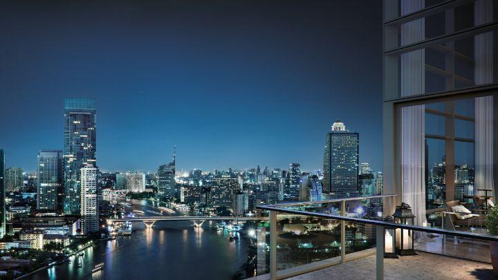 Image result for bangkok