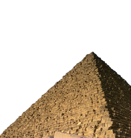 Visit the Egyptian Pyramids While Visiting Four Seasons Hotel Cairo at the First Residence