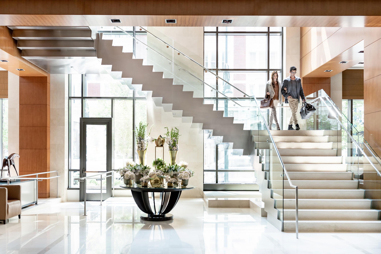Denver Luxury Hotel | Downtown | Four Seasons Hotel Denver