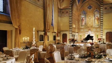 Sale Riunioni Firenze : Sale per eventi