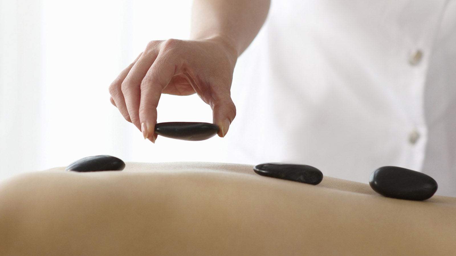 adult relaxation massage Irving, Texas