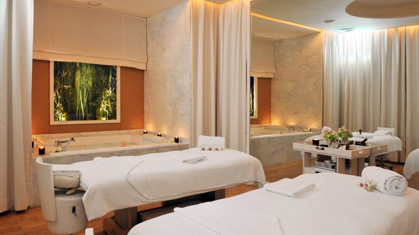 relax renew and revive with new spa collections at le spa grandhtel du capferrat a four seasons hotel