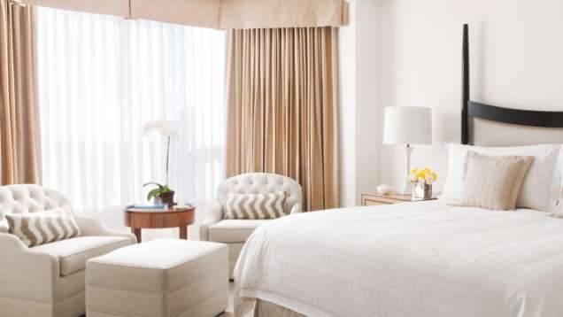 Welcome To The Gracious Elegance Of Four Seasons Hotel Houston Our Room Rates Provide Most Flexible Access Your Choice Luxurious Accommodations