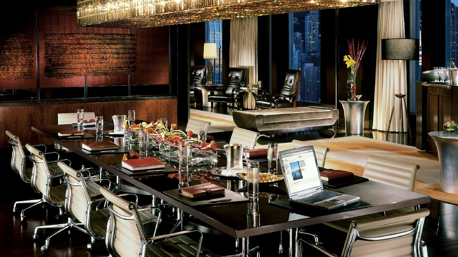 Group Value Offer at Four Seasons Hotel Hong Kong, a Luxury Hotel in Hong Kong